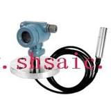 SBWR-2180/640d本安型带热电偶温度变送器
