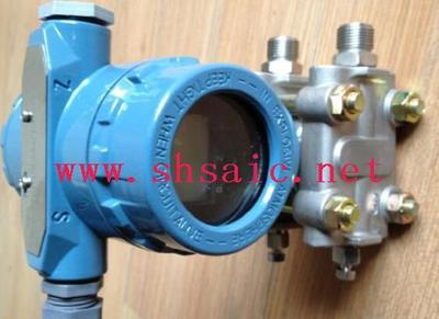 SBWR-2180/240i隔爆本安带热电偶温度变送器