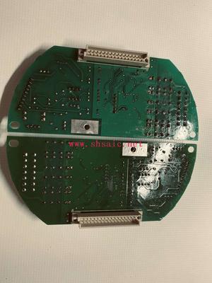 自仪企业30AI反馈主板GDtek-01-10B