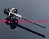 固定法兰式高温耐磨铂铑10-铂热电偶元件