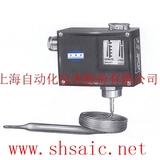 上海自动化仪表-0890800D541/7T温度控制器
