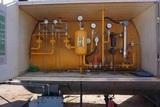 石油天然气应用