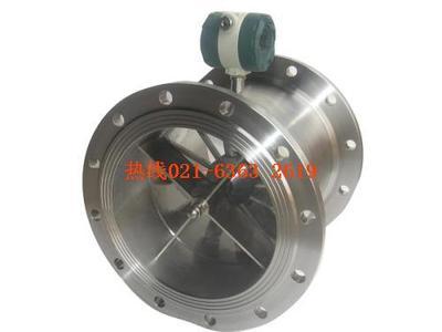 卫生型小口径涡轮流量计(1)