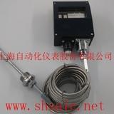 上海自动化仪表-110℃WTYK-11B压力式温度控制器