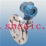 SBWZ-4484/44si隔爆智能型温度变送器