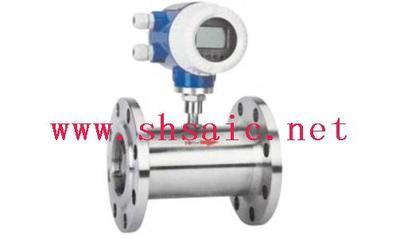 高压涡轮流量计LWGY200A0B3C3/www.shhzy3.cn