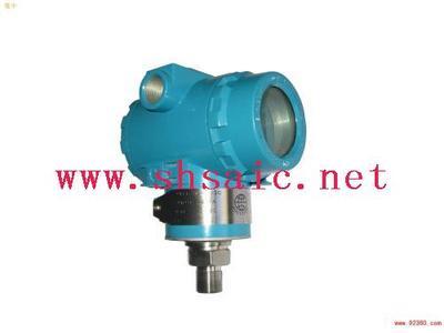 SBWZ-4484/44ski温度变送器