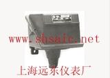 永磁同步电机数字压力控制器