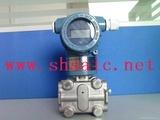SBWR-2180/240i防爆型、本安型带热电偶温度变送器