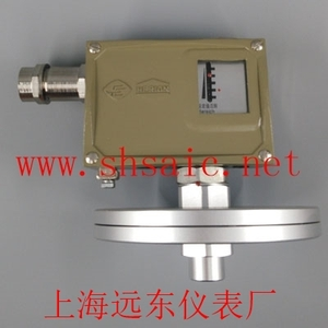 BJ41H-16R碳钢保温截止阀-上海自动化仪表有限企业