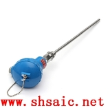 氟甲烷防爆热电阻