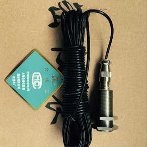 SZMB-5磁电传感器-上海自动化仪表有限企业