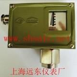 0814526 D510/7D压力控制器-上海自动化仪表