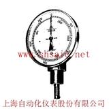 CZ-10转速表-上海上仪企业