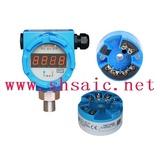 热电偶变送器SBWR-2260T/www.shhzy3.cn