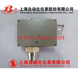 0-0.2MPaYWK-50-C压力控制器