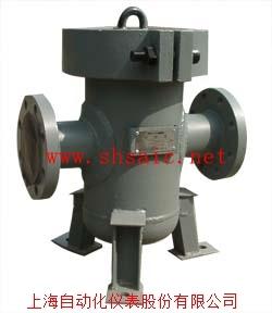 上海自动化仪表-LPGX-40l过滤器