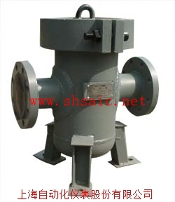 LPGX-250A过滤器-上海上仪企业
