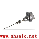 铝镍钴永磁直流电机pt100热电偶