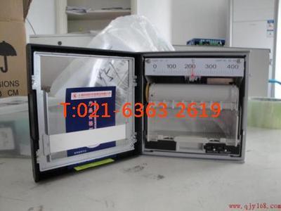 引进中长图记录仪EH136-01