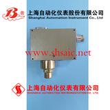 0814600D500/7D压力控制器0.03-0.6MPaG1/4