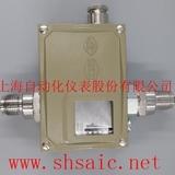 0819111D530/7DD差压控制器-上海上自仪