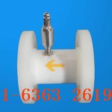LWGY-50A0B3C3