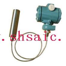 焊接固定螺纹锥形保护管电热偶WRE-625