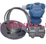 SBWR-2184/240d温度变送器