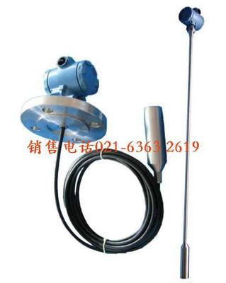 UC-3TX静压液位变送器