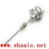 ?WZC-420C铂电阻