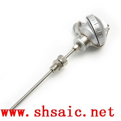 ?WZC-430C铂电阻