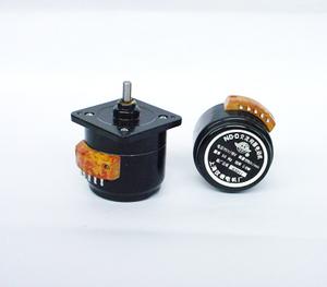 SZMB-3转速传感器-上海自动化仪表
