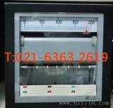 中长图记录仪EH200-01