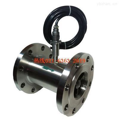 涡轮LWGY-100A0B3C3