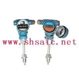 上海自动化仪表三厂SBWZ-2480/24SA