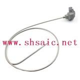 氯丙烯低温装配式热电阻