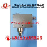 0814500 D500/7D压力控制器0.03-0.4MPaG1/4