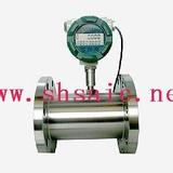 LWGY-150A0A3T0-300污水涡轮流量传感器