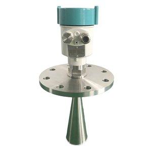 聚酰胺型粉末涂料雷达液位计