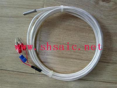 锥形保护管电热偶WRN-621A