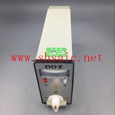 DFD-2100电动操作器-上海自动化仪表十一厂