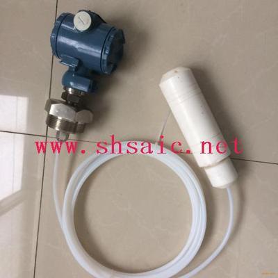 WRE-625固定锥形保护管热电偶