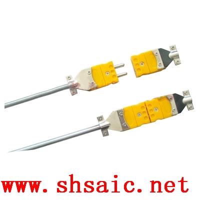 WZC-001热电阻感温元件