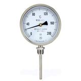 WSS-510双金属温度计
