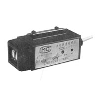 SZGB-7型光电转速传感器