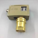 隔爆压力控制器D530/7DKK