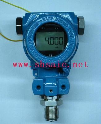 SBWR-2180/440kd隔爆本安带热电偶温度变送器