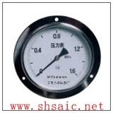 YA-100氨压力表参数