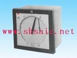 XQGJ-100中型圆图记录仪(2)(1)